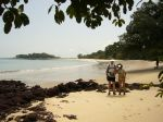 Photos of Bijagos Islands in Guinea Bissau : Our landscape