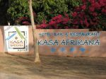 Photos of Bijagos Islands in Guinea Bissau : Kasa Afrikana