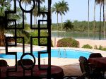 Photos of Bijagos Islands in Guinea Bissau : Hotel