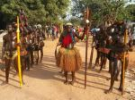 Photos of Bijagos Islands in Guinea Bissau : The Bijagos people